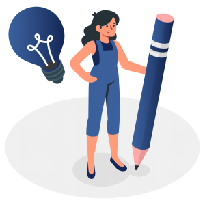 1. Omschrijf je projectVertel ons waar je naar op zoek bent en wat je wensen zijn.